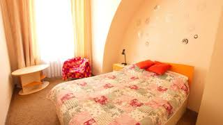 Hostel Mileron - Saint Petersburg - Russian Federation