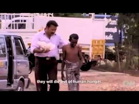 charity at madurai - The Purpose of Life is giving