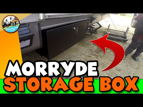 morryde-storage-box-install-&-review-|-rv-upgrade-series---s1ep25