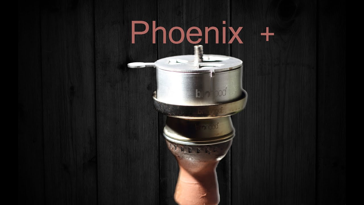 Phoenix Deutsch