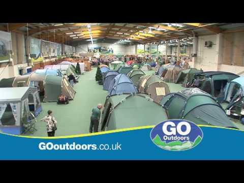 Go Outdoors & Go Outdoors - YouTube pezcame.com