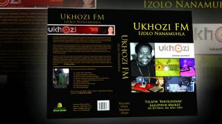 Ukhozi FM: Izolo Nanamuhla