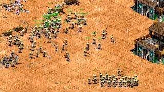 200 Saracens Arbalest!?
