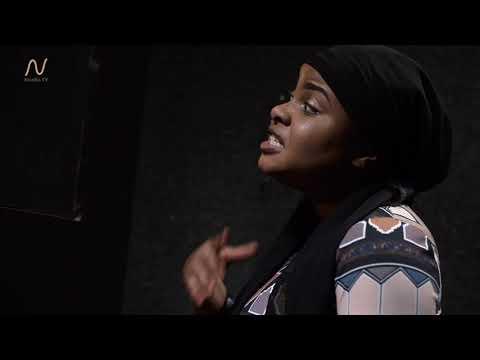 Download The Confessor - Bimbo Ademoye Teaser | Nuella.tv