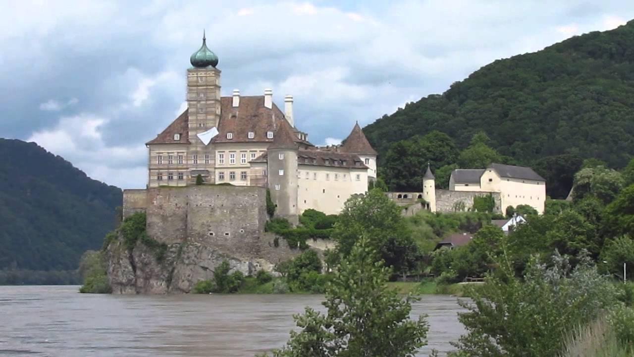 Beste Spielothek in Haslau an der Donau finden
