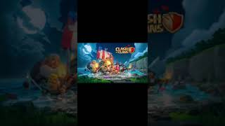 [FR]Serveur prive clash of clans wtf lien a 5 like