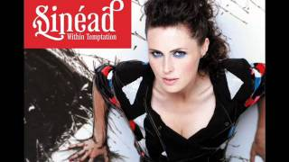 Within Temptation - Sinead (Dance Edit)