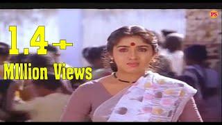 RETTAIKILI SUTHI VANTHA THOPPUKULE || ரெட்டைக்கிளி சுத்தி வந்த தோப்புக்குள்  || HD