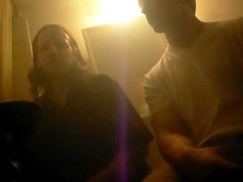 Hotboxing a Bathroom & Hotboxing a Bathroom - YouTube
