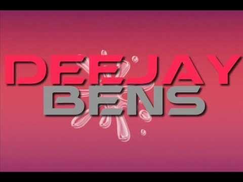 VS FASO ZANGA CRAZY BY ALGERIE TÉLÉCHARGER BURKINA MUSIC