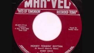 Bobby Sisco, Honky Tonkin