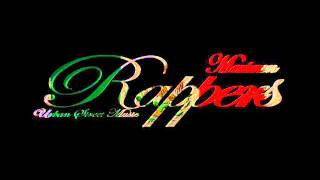 R.I.P SNAPY(2012 MAXICAN RAPERS).wmv