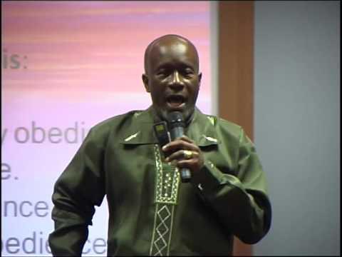 Download APOSTLE EMANUEL VIVIAN DUNCAN : APOSTOLIC PROPHETIC WORSHIP : 2011