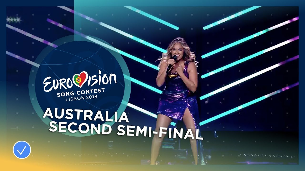jessica-mauboy-we-got-love-australia-live-second-semi-final-eurovision-2018-eurovision-song-contest