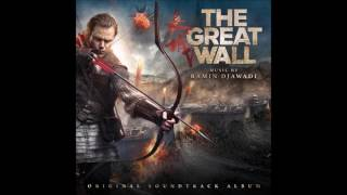 "Ramin Djawadi - ""The Great Wall"" (The Great Wall OST)"
