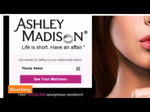 Ashley Madison's Secret to Success: Why Women Cheat