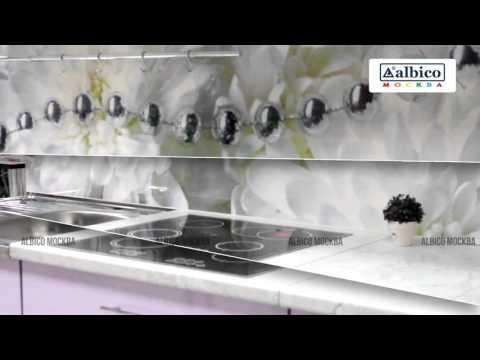 Кухонный фартук SP 008