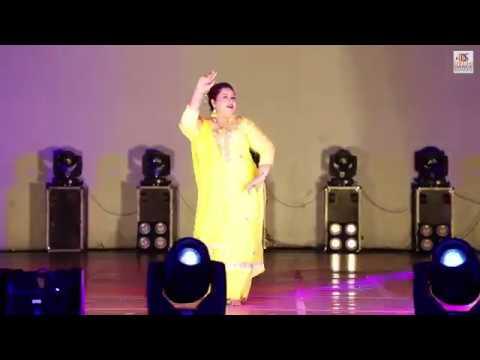 Laung Laachi Title Song Mannat Noor | Ammy Virk, Neeru Bajwa,Amberdeep | Choreography By Deepu