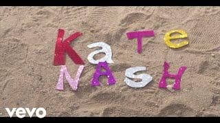 Смотреть клип Kate Nash - Drink About You