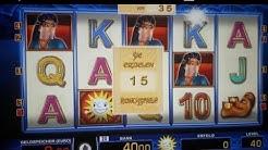 Gold of Persia mit Verlängerung ☝️Ghostslider mit Verlängerung 👈Moneymaker84, Merkur Magie,Novoline