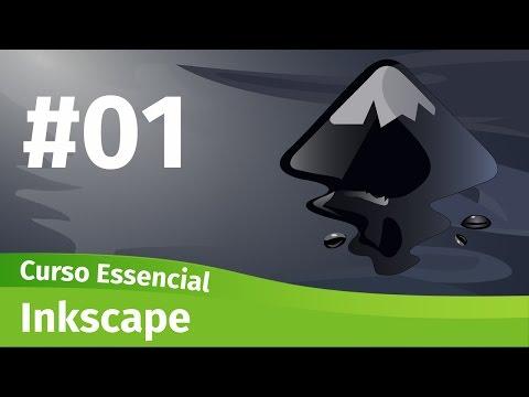 Aula 3 - Curso Grátis AutoCAD 2010 de YouTube · Duração:  4 minutos 58 segundos