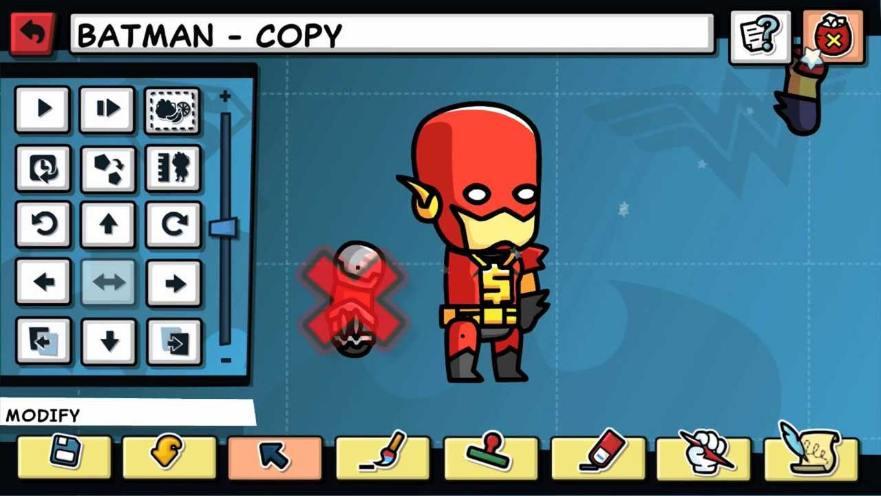 how to get scribblenauts unlimited for free pc
