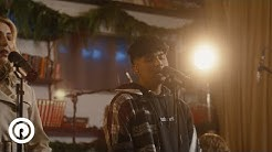 116 - What a Time feat. Svrcina & WHATUPRG | The Gift: Live Sessions