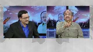 మోడీ వర్సెస్ ఆంధ్రప్రదేశ్, నేడే రాష్ట్ర బంద్