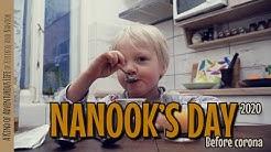Nanook's Day 2020