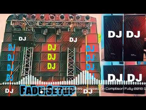 DJ Devghar mein Bol Bam Bol Bam ke Nara Laga Ke Mahashivratri