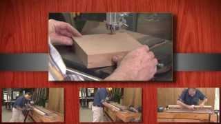 The American Woodshop Solar Install Features Neca/ibew