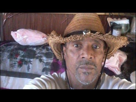 Man Livestreams His Own MURDER On Facebook