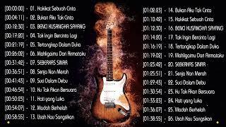 Download lagu Benci kusangka sayang SONIA, IKLIM untuk pengantar tidur