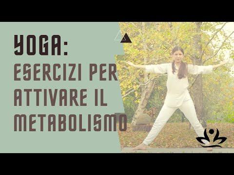 yoga:-esercizi-per-attivare-il-metabolismo