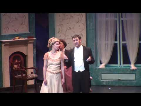 Peter Pan The Musical Green Parrot Productions