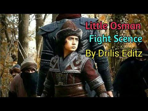 Download Son of Ertuğrul Osman Ghazi Best Childhood Fight Scene || Ertugurl Ghazi||Kurulus Osman