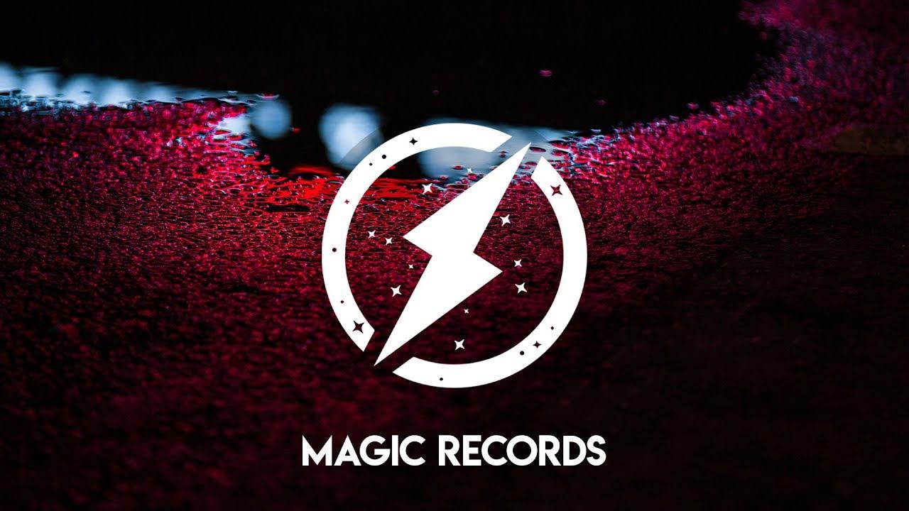 Invalyd - Toxic (Lyrics)  (Magic Free Release)