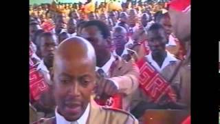 Guta Ra Mwari- Khaya Lami