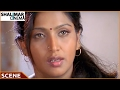 Bhuvaneshwari Back to Back Scenes Latest Telugu Movie Scenes Shalimarcinema