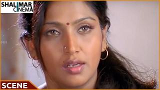 Download Video Bhuvaneshwari Back to Back Scenes    Latest Telugu Movie Scenes    Shalimarcinema MP3 3GP MP4