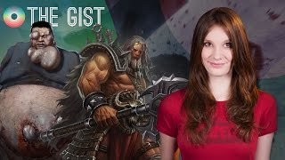 5 Awesome Games With Co-Op Campaigns You Should Play - The Gist