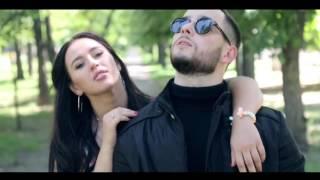 Тимати feat  Егор Крид   Где ты, где я пародия на видеоряд