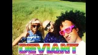 Piosenki i Teledyski Disco Polo 2015 YouTube