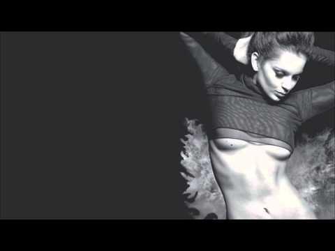 Sadi Gali Remix - Electro Funk Remix (DJ VAMS)