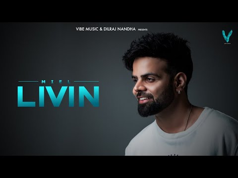 Livin | Miel Official Video | Romantic Song 2019 | Vibe Music