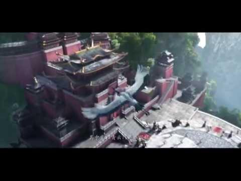 Zhuxian Mobile