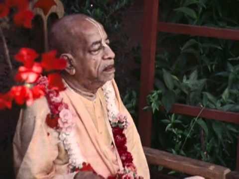 002 The Acharya Part 2