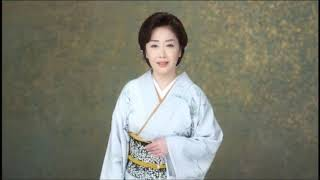 伍代夏子 - 女のまこと