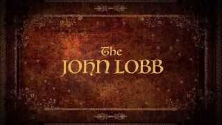 The JOHN LOBB by request