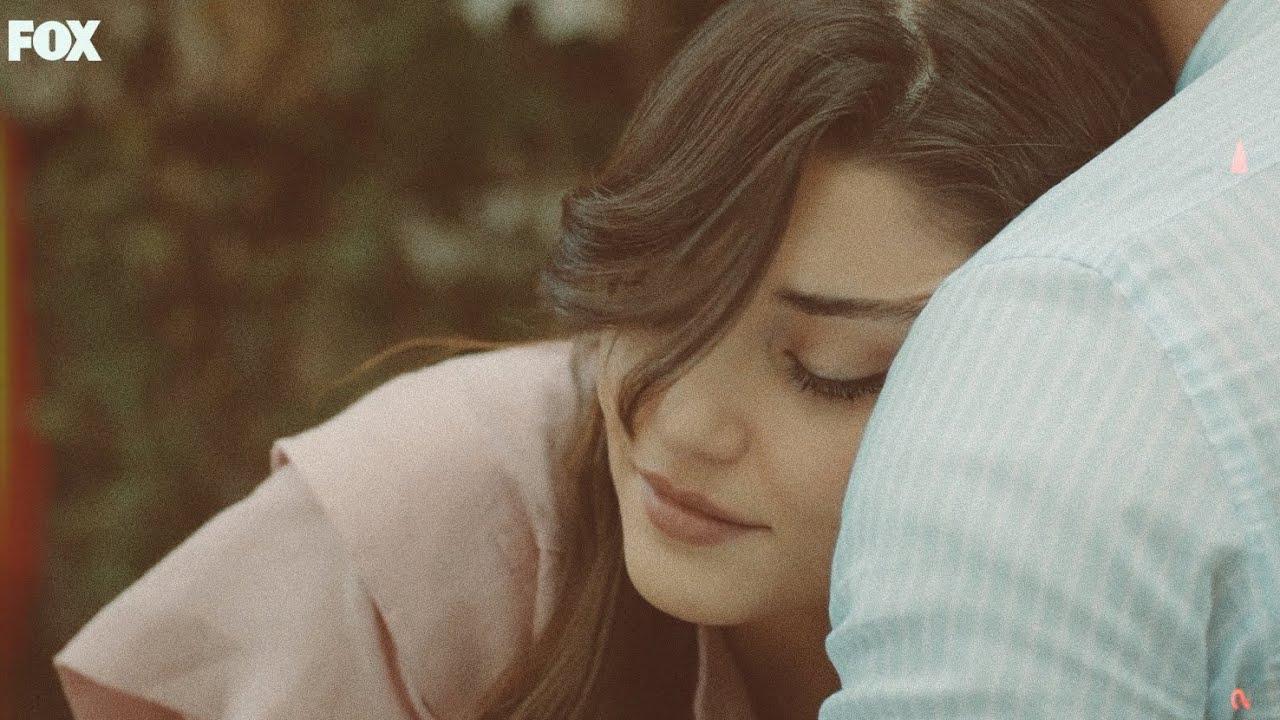 Eda & Serkan Atado Tu Amor 🦋